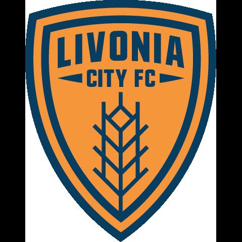 Livonia City Football Club