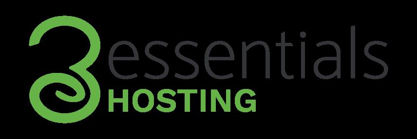 3 Essentials logo