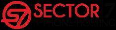 sector 7 it phone hosting web design